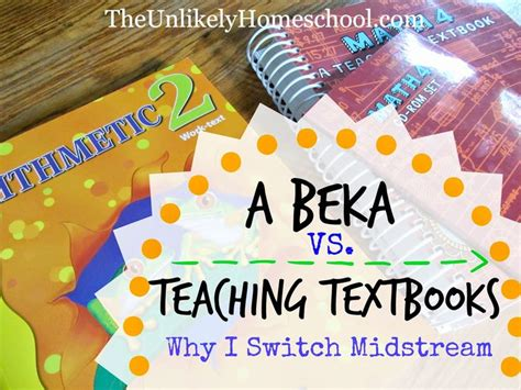 best 25 a beka ideas on printable handwriting 515 | 5421db34d1e94b0f83cc1b390ce743d5 abeka homeschool homeschool blogs