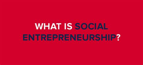 What Is Social Entrepreneurship?  Blog. Vegetarian Diet Meal Plan For Weight Loss. Medical Transcriptionist Online. Colorado Online Schools K 12. Bob Allen Ford Overland Park Ks. Chattanooga Moving Companies Dish New York. Socially Conscious Mutual Funds. Early Literacy Programs Good Free Web Hosting. Patent Cost Calculator Resume Search Websites
