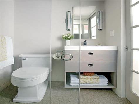 Basement Bathroom Ideas  Home Interior Design