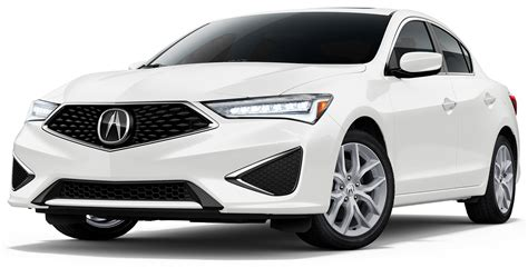 2019 acura ilx incentives specials offers in wilkes barre pa