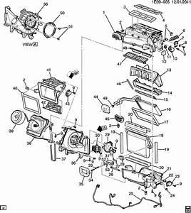 Diagram  1967 Camaro Heater Diagram Manual Full Version