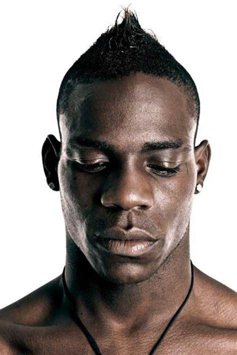 black men short hairstyles   mens hairstyles