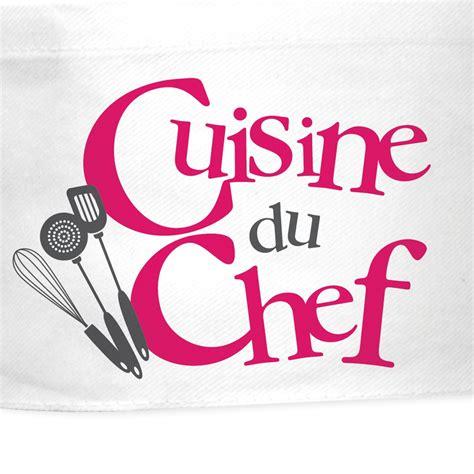 toque cuisine toque cuisine du chef gum et co store