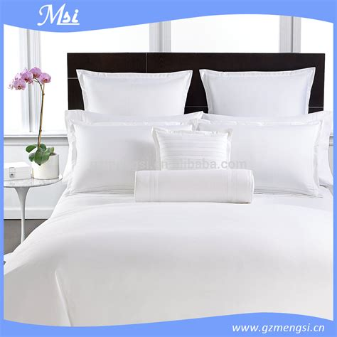 hotel percale bed sheet buy bed sheet material king size
