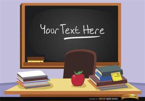 blackboard help desk 301 moved permanently