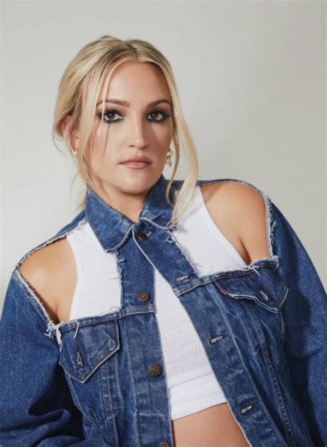 Jamie Lynn Spears - Bio, Facts, Latest photos and videos ...
