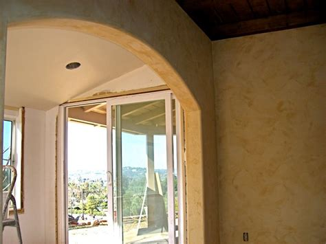 residential commercial drywall contractor  san diego