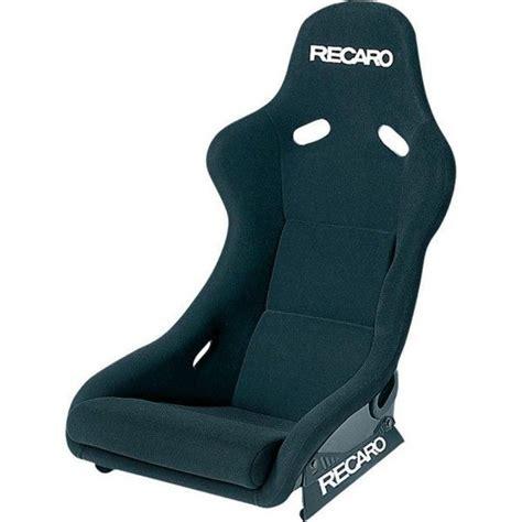 fabricant de siege recaro célèbre fabricant de sièges actualités sport