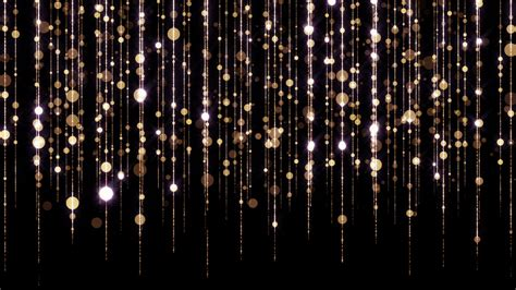 Abstract Black And Gold Background by Black And Gold Background Tubidportal