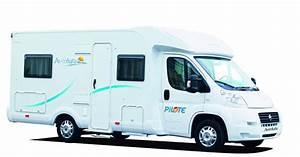 Calculer L Argus D Un Camping Car : argus camping cars pilote ~ Gottalentnigeria.com Avis de Voitures