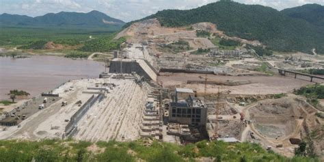 grand ethiopian renaissance dam god   nutshell project