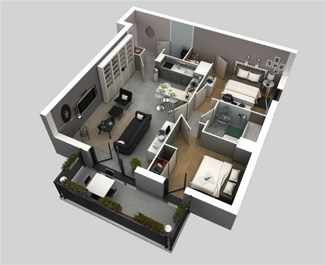 floor plans lay  designs   bedroom house  apartment simplicity  abstraction