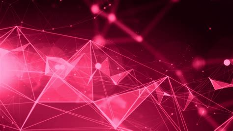 Pink Animated Wallpaper - pink background image 183