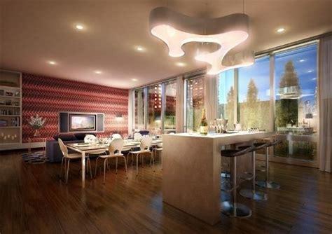 west  street rentals mima apartments  rent  midtown west