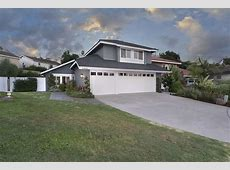 22602 Manalastas, Lake Forest, CA MacTeam