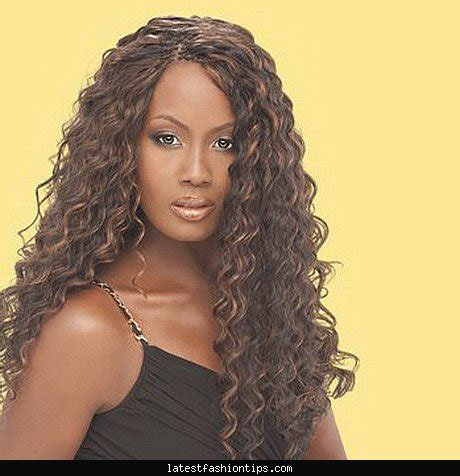 Micro Braids Hairstyles For by Black Hairstyles Micro Braids Latestfashiontips