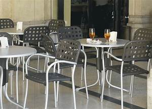 Chaise Terrasse Restaurant : 6 mod les partir de ~ Teatrodelosmanantiales.com Idées de Décoration