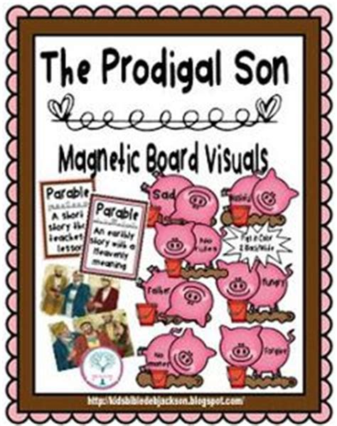 craft for the prodigal bible crafts and activities 959 | 45ec75d610a04c90081068cd6c82b206 christian kids kids zone