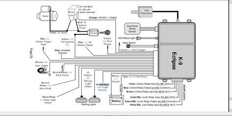 wiring diagram remote starter solenoid wiring library