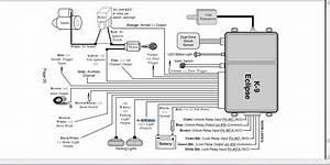 Car Alarm Wiring Diagrams Free
