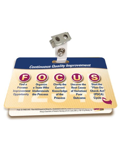 Focus Quality Improvement Pictures To Pin On Pinterest