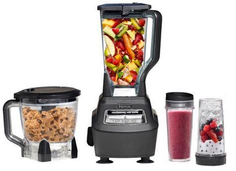 Targetcom  Extra 30% Off Ninja Kitchen Appliances, Today