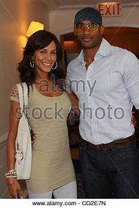 Boris Kodjoe and Nicole Ari Parker Jada Pinkett Smith ...