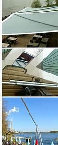 Pina Design Sonnensegel : sonnensegel automatisch pina design ~ Sanjose-hotels-ca.com Haus und Dekorationen
