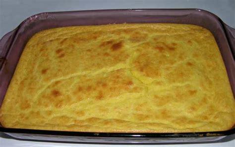 spoon bread recipe spoon bread recipe food com