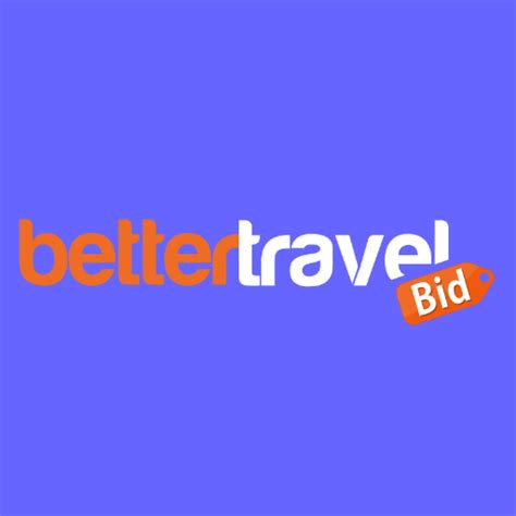 bid on travel better travel bid on quot is a journey and