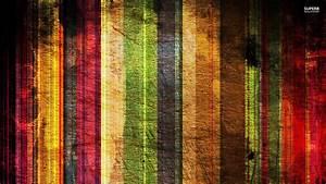 wood wallpaper colorful