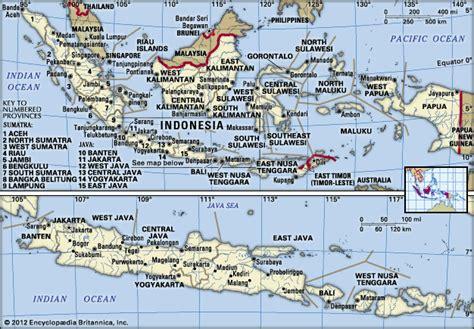 bali indonesia provinces kids britannica kids