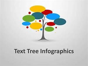 Tree Diagram Infographic