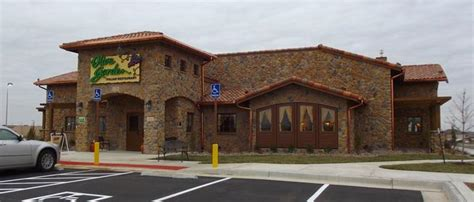 olive garden wichita ks pcs carpentry framing experts current projects