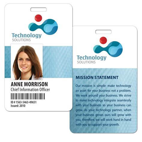 employee badges online why name badges pop shop