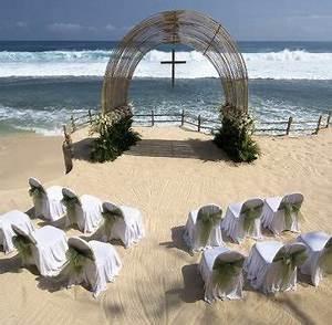 cheap wedding reception ideas With cheap beach wedding ideas