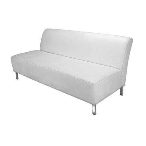 Wedding Sofa Rentals Event Furniture Rental Delivery