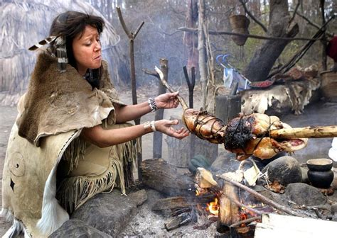 Tending the land's ancient Wampanoag culture - The Boston