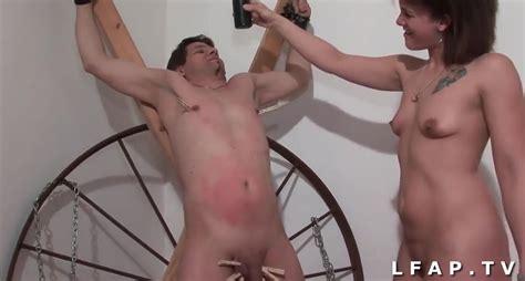 Femdom Trio Bi French Free Porn Sex Videos Xxx Movies Hd