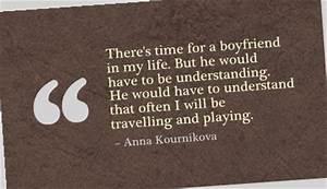 Cute Boyfriend Quotes   Teenage Boyfriend Quotes   Teenage ...