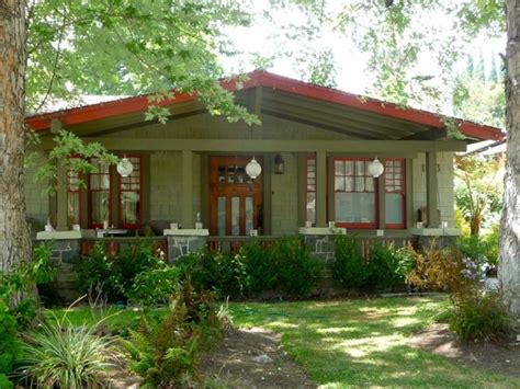california bungalow style homes seattle bungalow style homes arts  crafts bungalows