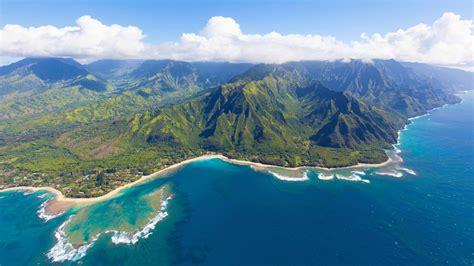 hawaiian politicians   explore blockchain tech  tourism coindesk