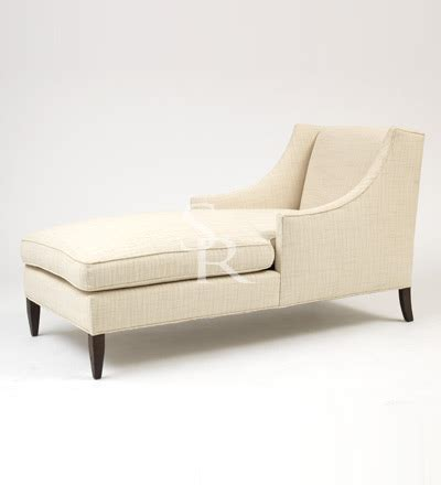chaise hello decor inspiration richardson furniture