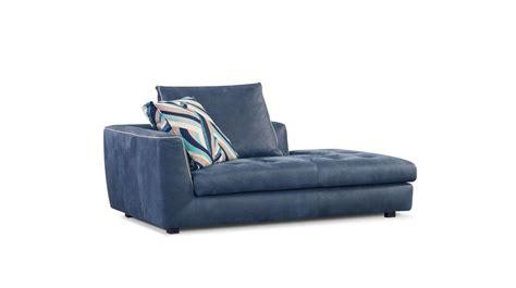chaise roche bobois chaise roche bobois cuir photos de conception de maison