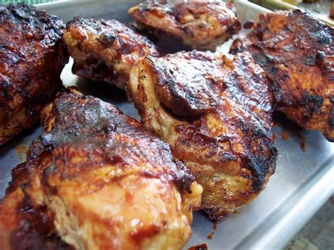 what sides go with bbq chicken top 28 sides to go with bbq chicken bbq side dish recipes food network bbq recipes 12 bbq