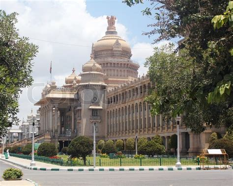 landmark monuments iconic structures of garden city of