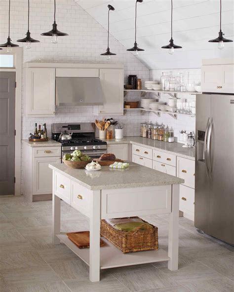 Home Depot: Quartz and Corian Countertops   Martha Stewart