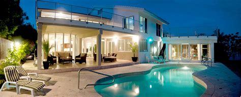 beach house miami google suche ideen rund ums haus pinterest miami high society and house