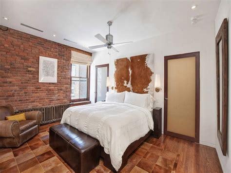 chambre a coucher york davaus chambre a coucher york avec des idées