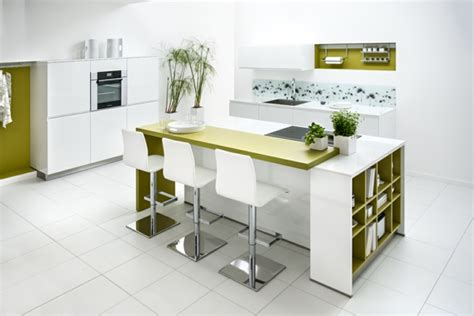 synonyme de cuisine impressionnant decoration cuisine schmidt idées de